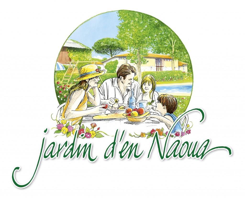 Jardin d'en Naoua